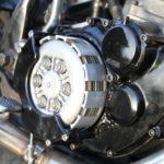 SR400用乾式クラッチ搭載車カタログ。ヤフオク出品中ですのでよろしく