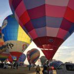 気球アクティビティー20190406
