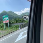 猪名川サーキットに行ってきました。
